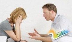这9件事破坏婚姻  女人千万别做