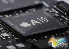 iPhone 7强势 芯片订单或被台积电全收!