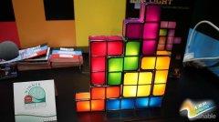 创意灵感大爆发 20款酷炫的高科技玩具