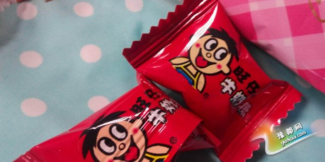 喜糖盒里一般装哪些糖 中国十大结婚喜糖品牌盘点