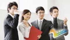 投资人眼中优秀创业者特质是什么
