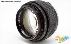 奥林巴斯将明年春季发布多款f/1.2镜头