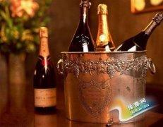 婚宴用什么酒好 婚宴高档白酒大推荐