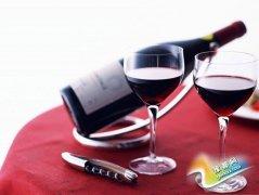 婚礼用酒全攻略 完美婚宴上的用酒知识