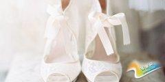 现代农村结婚用品 感受别样的婚礼氛围