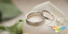 购买结婚戒指的注意事项 网购婚戒货比三家