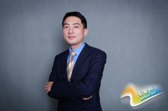 盛大游戏CEO张蓥锋确认出席2015年度中国游戏产业年会