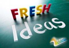 学生时代的这几个迹象 说明你有创业的潜力