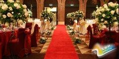 十二星座的婚礼场地 星座控的理想结婚方式