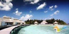 巴厘岛适合度蜜月吗 自助旅游攻略分享