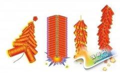 郑州烟花爆竹管理条例被废止 能否放炮需等新规