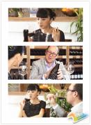 葡萄酒鉴赏家第四季第九期: 澳大利亚葡萄酒