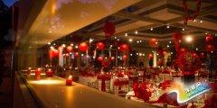 中式婚礼策划方案 寻文化根源重视传统民俗