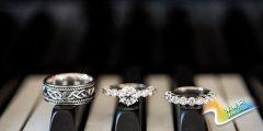 主流钻戒镶嵌工艺介绍 做好充足的选购准备