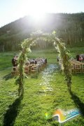 如何策划小型婚礼 让你的婚礼精致而温馨