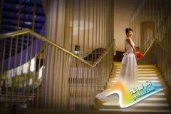 2011北京丽晶酒店夏季婚礼秀
