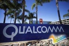 小米携Qualcomm达成3G/4G手机专利授权