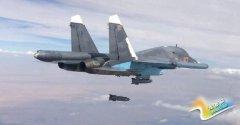 丰益点金:俄军机被击落引市场动荡,EIA原油绝地反击!(组图)