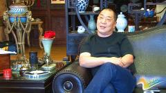 访谈:有了合伙人,龙发不再是大哥王显说了算?