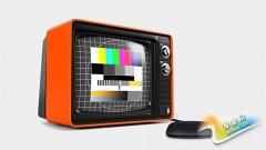 电视盒子监管风波持续:行业加速洗牌
