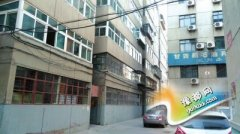 甘肃省某机关男公务员与2女死于一屋 3尸体均有刀伤