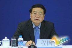 习近平将集体会见上海合作组织成员国总理
