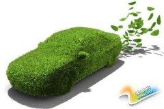 新能源车催生电机需求 市场规模将超500亿