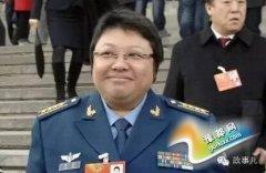 盘点军队文工团:宋祖英不是少将 阎肃级别最高(图)