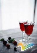 西式婚宴用酒之红酒篇