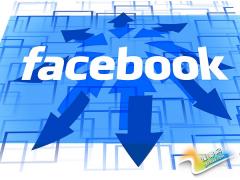 日本留学:你在脸书秀生活,我在脸书里看你!
