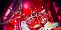 传统花轿婚礼现场布置 最浓郁的中国风味