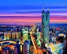 从山寨之都到创客之都,深圳会是下一个硅谷?