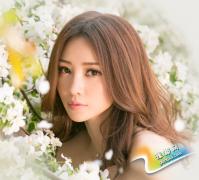 贾乃亮主持综艺节目首迎女嘉宾 柳岩或展现另一面