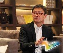 毛大庆高调创业 职业经理人创业潮来临?