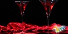 结婚红酒怎么选购 注重口感很关键
