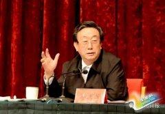 上合总结会!郭庚茂致谢全省人民 58家单位受表彰