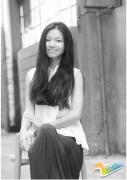 张沙:被肯定就是成就感的来源 无关商业 | 中国设计青年说