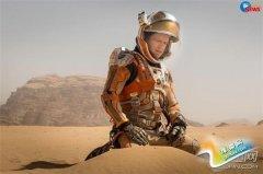 看完科幻大片《火星救援》 你觉得《三体》应该怎么拍?