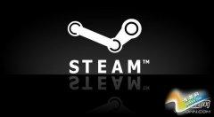 """Steam""""双11""""也学大天朝 部分独立游戏先涨价后打折"""