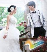 婚纱照选片注意事项 教你怎样选出最美照片还能猛杀价