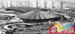 郑州高级别展会平均两天一场 已成中部会展之都