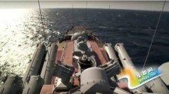 俄强化叙境基地防空措施 部署巡洋舰和导弹系统
