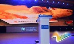 第十届21世纪亚洲金融年会暨21世纪保险年会盛大开幕