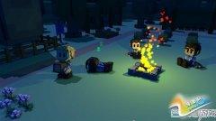 石炉Stonehearth好玩吗 游戏玩法和特色介绍