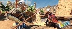 《骑士:中世纪战争》次世代版帧率情报 XboxOne又被吊打