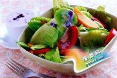 科学家称低脂食物也可导致肥胖