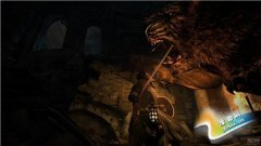 《龙之信条:黑暗觉者》PC预告、截图 配置即将公布