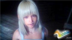 《最终幻想15》中文技术演示 光影、水面效果逆天
