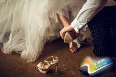 婚礼跟拍注意事项 留下最美回忆不留遗憾
