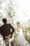 拍旅游婚纱注意事项 带来新的感受体验